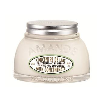 L Occitane Almond Milk Concentrate