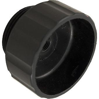 Hayward ECX12866 Perflex Extended-Cycle DE Filter Gauge/Port Adapter