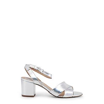 Arnaldo Toscani Women Sandals Grey