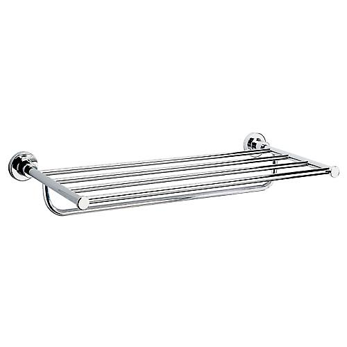 Tecno Project Towel Rack 117024