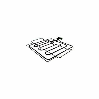 Bosch 1100 & 1600 Watt Grill Element