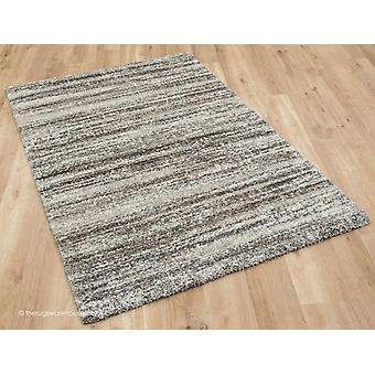 Équateur brun tapis