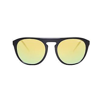 Made In Italy słońce okulary Made In Italy - Pantelleria 0000034675_0