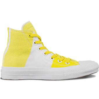 Converse Chuck Taylor All Star II Engineered Woven C155417 universal all year unisex shoes