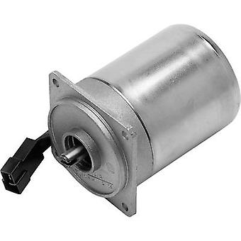 DOGA DO16941133B09/3061 DC motor 24 V 8 A 0.4 Nm 3200 rpm Shaft diameter: 10 mm