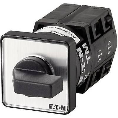 Eaton TM-2-8550 E Limit switch 10 A gris, noir 1 pc(s)