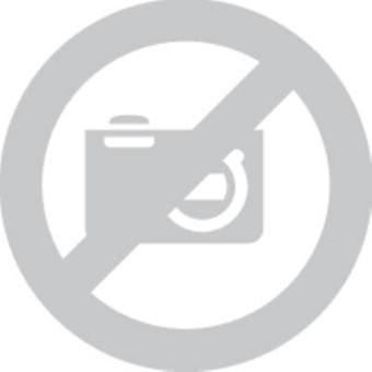 Partition selos TW 6 Grau Wieland Grey Content: 1 pc(s)