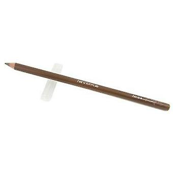 Shu Uemura H9 Hard Formula Eyebrow Pencil - # 07 H9 Walnut Brown - 4g/0.14oz