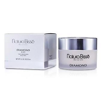 Natura Bisse Diamond Body Cream - 275ml/9.5oz