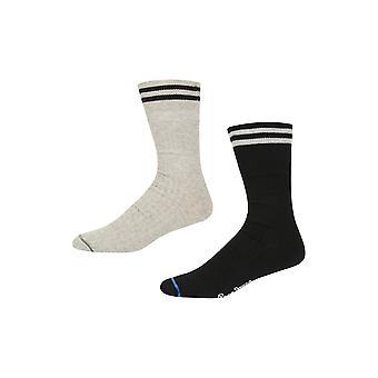 New Designer Mens Pepe Jeans Rib Socks Darwin