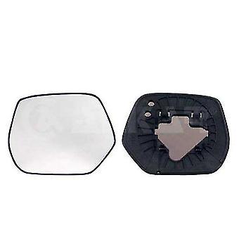 Vetro a specchio sinistra (riscaldata) per Honda CR-V mk3 2006-2012