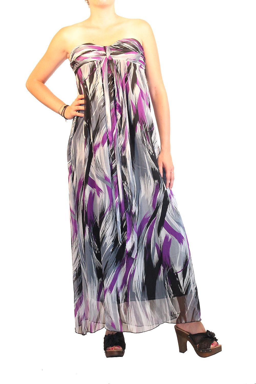 Waooh - Mode - Robe longue