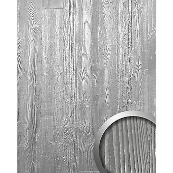Wall panel WallFace 14808-SA