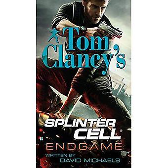 Endgame (Tom Clancy's Splinter Cell)