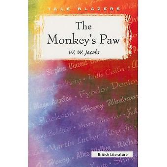 Die Monkey Paw (Tale Blazer)
