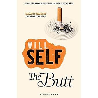 The Butt: Reissued