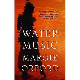 Musica sull'acqua (Clare Hart)