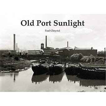 Old Port Sunlight