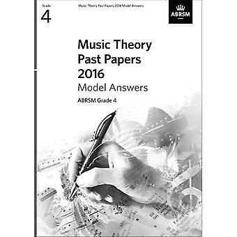 Teoria muzyki przeszłości dokumentami