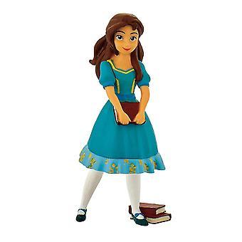 Bullyland BUL-13251 Isabel from Elena of Avalor Figure