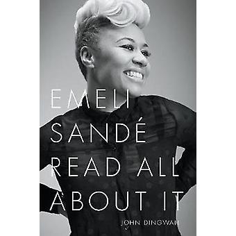 Emeli Sande Read All about It by Dingwall & John