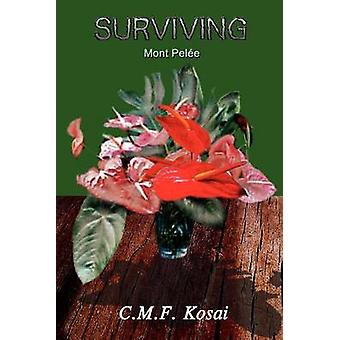 Survivant par Kosai & C. M. F.