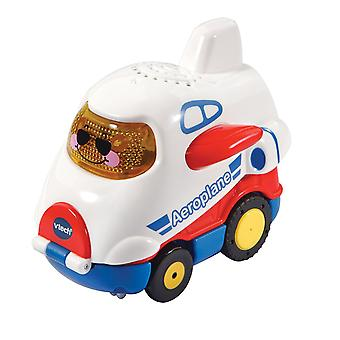 VTech 510503 N Toot driver stampa ' n'andare Aeroplane