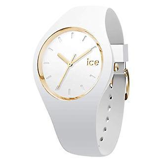 Ice-Watch Watch Unisex ref. 001629