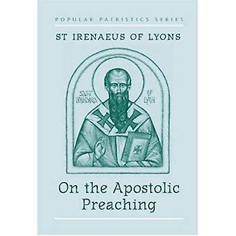På den apostoliska förkunnelsen