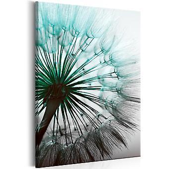 Wandbild - Perfect Dandelion