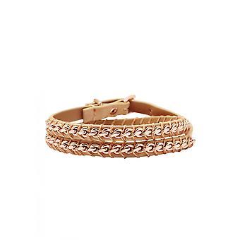 Fossiele Damenarmband (JA5868791)