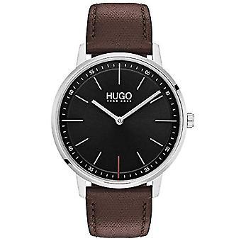 HUGO Man Watch ref. 1520014
