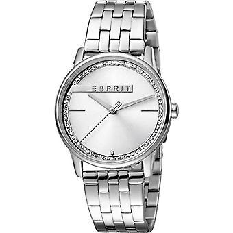 ESPRIT kvinnors klocka Ref. ES1L082M0035