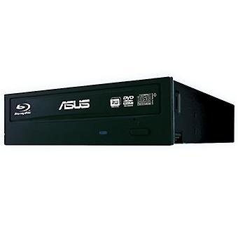 Asus bc-12d2ht/blk/g masterizzatore interno sata cd/dvd lettore cd/dvd/blu ray formato 5.25