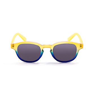 Laguna Beach Paloalto Inpired By Tree Sunglasses