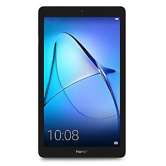 Huawei honor play mediapad 2 bg2 - w09 tablet pc 7.0 inch android 6.0