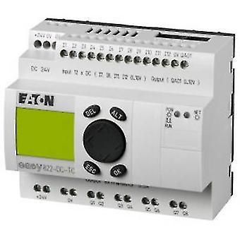 PLC controller Eaton easy 822-DC-TC 256275 24 Vdc