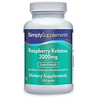 Raspberry-ketones-3000mg