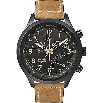 Timex Uhr Mann Ref. T2N700DH