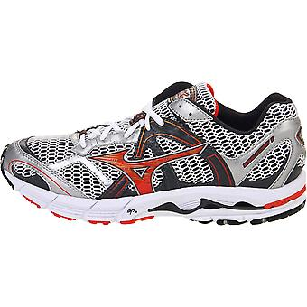 Mizuno Men's Wave Alchemy 11 Running Shoe