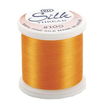 Silk Thread 100 Weight 200 Meters 202 10 216