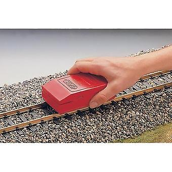 LGB 50040 G Tracks Track rubber 1 pc(s)