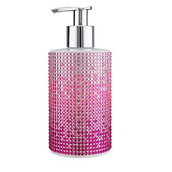 Vivian gray liquid soap sundown Pink diamonds 250ml