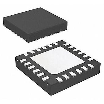 PMIC - LED driver Microchip Technology MSL1060AW DC-DC voltage regulator TQFN 24 Surface-mount