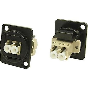 N/A Adapter, mount CP30214MB Cliff Content: 1 pc(s)