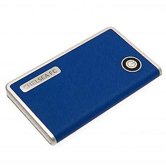 Chelsea Portable Power Bank