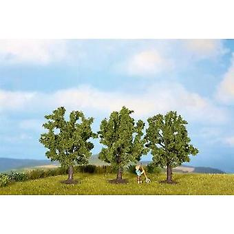 Tree set 45 up to 45 mm NOCH 25510
