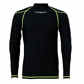 Uhlsport TorwartTECH baselayer LA