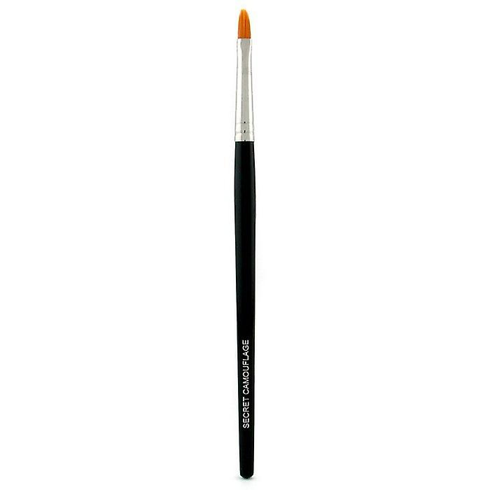 Laura Mercier Secret Camouflage Brush - Long Handled