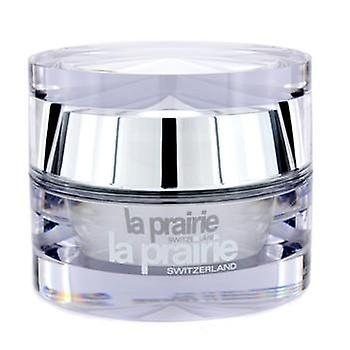 La Prairie Cellular Cream Platinum Rare - 30ml/1oz